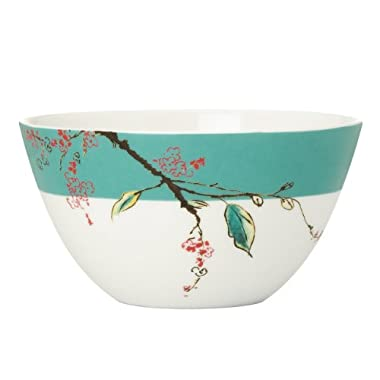 Lenox Simply Fine Chirp Tall Bowl