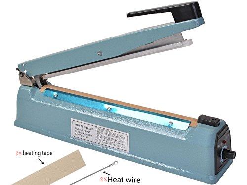 blue-12-inch-impulse-manual-bag-sealer-heat-seal-closer