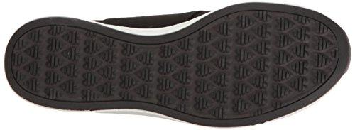 Skechers BOBS von Frauen Phresh Fashion Sneaker Schwarz