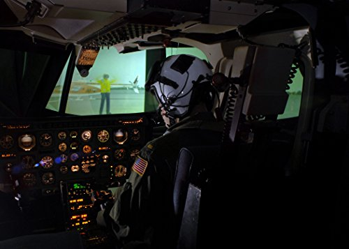 ensign-nathan-malnati-assigned-to-helicopter-training-squadron-ht-8-takes-ahold-of-the-controls