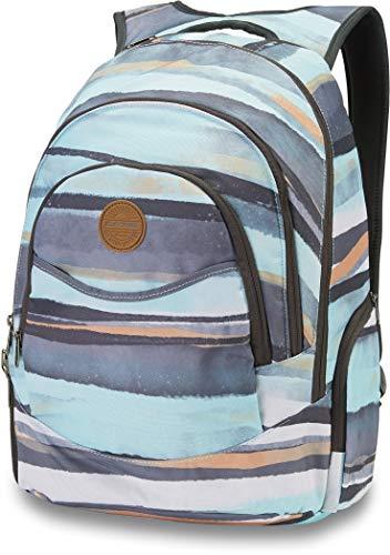 Dakine Women's Prom Backpack, Pastel Current, 25L ()
