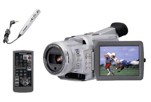 panasonic mini dv camcorder manual user manual guide u2022 rh fashionfilter co Panasonic Mini DV Software Panasonic Mini DV Player