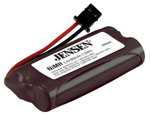 jensen-jtb152-cordless-cordless-phone-battery-for-att-bt17233-bt17333-v-tech-bt17233-bt27333