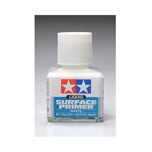 fine surface primer - 6
