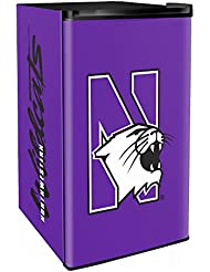 Northwestern Counter top Fridge