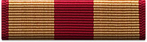 - Slide-on Ribbon with Mounting bar: MARINE CORPS EXPEDITIONARY