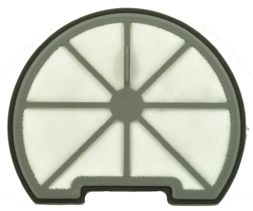Hoover Upright Secondary Filter (Hoover Secondary Filter)