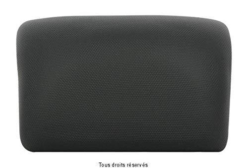 Dosseret pour Top Case Moto S-Line KS28 / KS29 3662775145613