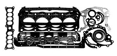 Ford Racing M6003A50 Hi-Performance Engine Gasket Set by Ford (Image #1)
