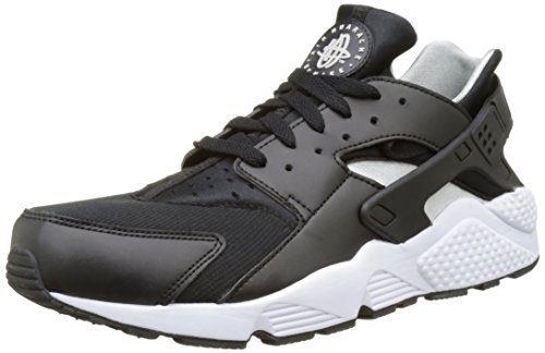 NIKE Air Huarache for sale  Delivered anywhere in USA