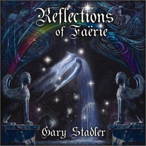 Reflections of Faerie by Sequoia Records