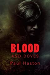 Blood and Doves Paperback