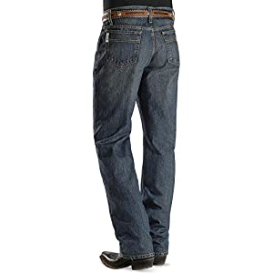 Cinch Men's Jeans White Label Relaxed Fit