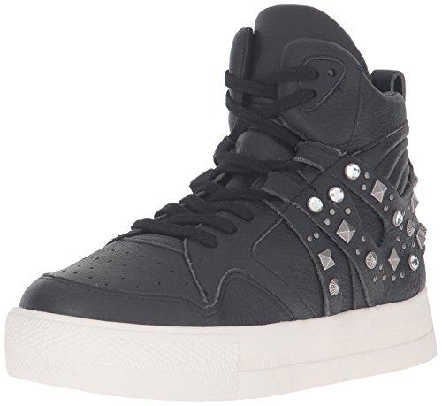 ash shoes kids - 3