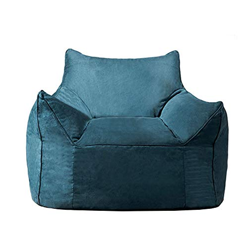 Amazon.com: 3life Lazy Couch Creative Modern Cute Soft and ...