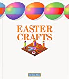 Easter Crafts, Jean Eick, 1567665365