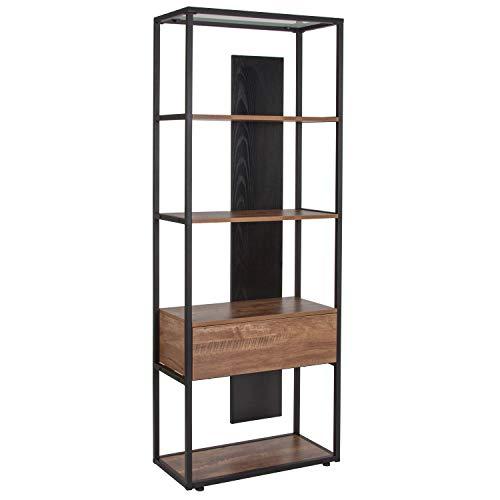 - Taylor + Logan 4 Shelf 65.75
