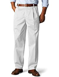 Amazon.com: White - Dress / Pants: Clothing, Shoes & Jewelry