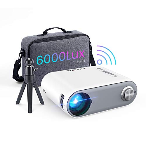 What Are The Best Projector For Your Money In 2021?