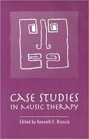 case studies in psychology papers