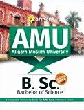 AMU (Aligarh Muslim University) B.Sc. (Bachelor Of Science)