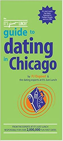 just-lunch-dating-chicago
