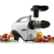 Amazon #DealOfTheDay: Omega NC800HDS Juicer Extractor and Nutrition Center