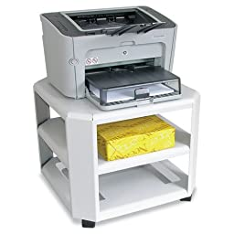 MAT24060 - Master Printer Stand