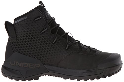 Black Black GTX Walking Black Infil Under Armour Boots YqFB4