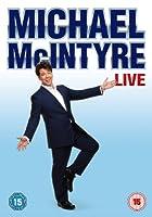 Michael McIntyre - Showtime Live 2012