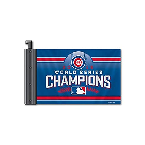 The 8 best cubs games on antenna tv