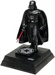 Supertechnology Star Wars Darth Vader Electronic Bank
