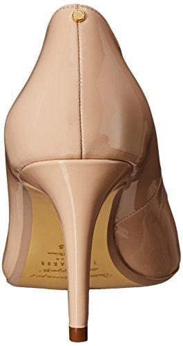 de de patente 3 la mujer vestido Baker desnudo patente Ted Moniirra qUw0R4