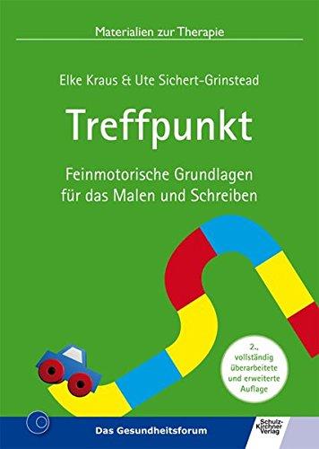 treffpunkt-spiel-feinmotorische-grundlagen-fr-das-malen-und-schreiben