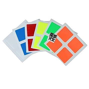 Hasil gambar untuk half bright sticker