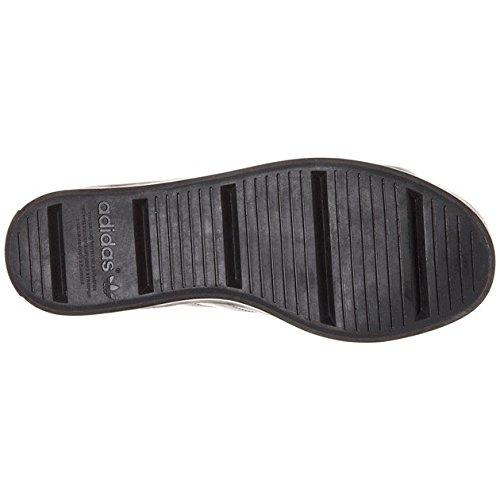 Court Adidas Donna Vantage Nero Sneaker RdnrdwxAqv