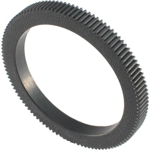 Lux Gear LuxGear LG7879 Follow Focus Gear Ring for 78 to 79.9mm Lens