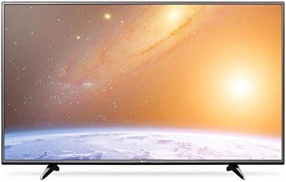 Lg - Tv led 65 65uh600v uhd 4k, smart tv y wi-fi: Amazon.es ...