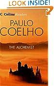 Paulo Coelho (Author)(10300)5 used & newfrom$21.69