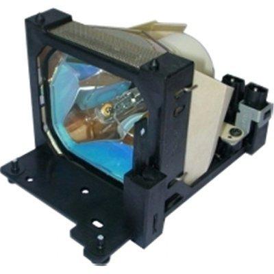 Arclyte Technologies Inc. 3m Lamp Cp-630i; Cp-731i; Cp-hs2000; Cp-