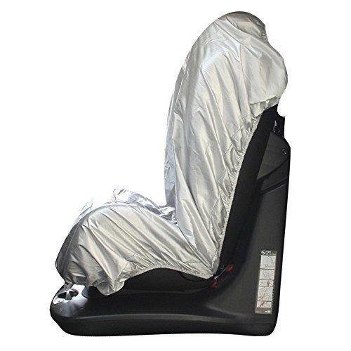 HILTOW Baby car seat Sun Shade by Hiltow (Image #7)