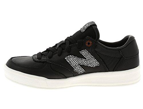 Black New Sneaker Silver Balance Damen 300 blau Mink ZqBOqXn