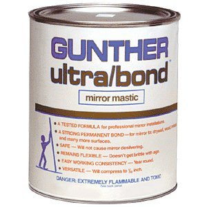 crl-gunther-ultra-bond-mirror-mastic-gallon-can