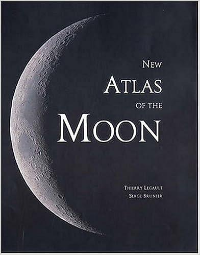 Atlas of the Lunar Terminator