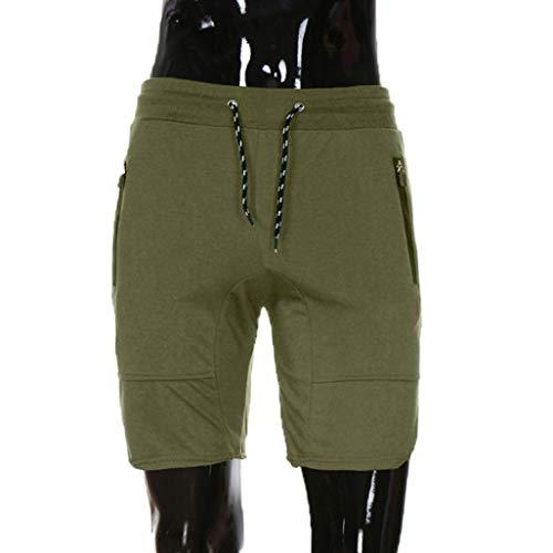 Donna Verde Jeanshosen Jeans Impero Militare Itisme tw8Fqzxv