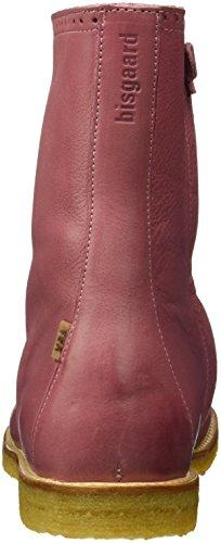 Bisgaard Tex Boot 60515216, Mädchen Schneestiefel Pink (702 Rose)