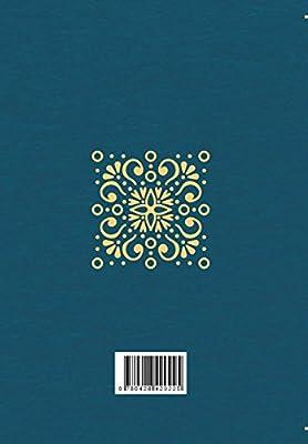 Catálogo de los Manuscritos Árabes Existentes en la Biblioteca ...