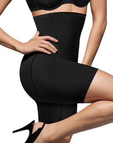 body shaper extra firm tummy control buyer's guide for 2019