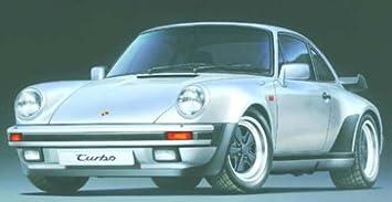 Tamiya Porsche 911 Turbo 88 1 /