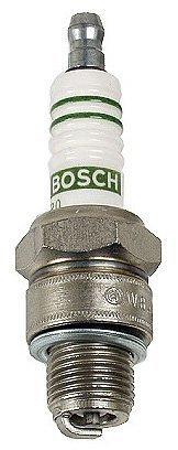 Bujía Bosch w8ac/B5HS